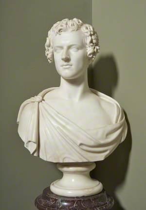 William (1811–1863), 11th Duke of Hamilton