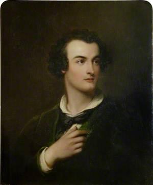 William Alexander (1811–1863), 11th Duke of Hamilton