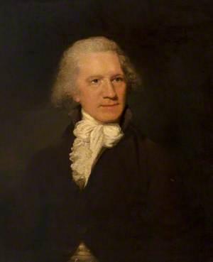 Alexander Brodie of Arnhall and the Burn