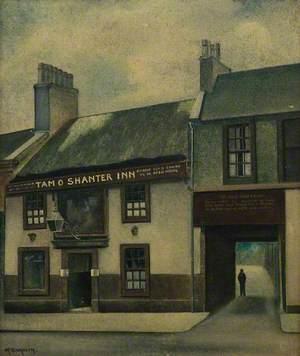 'Tam o' Shanter Inn'
