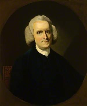 Sir Arthur Forbes (1709–1773), 4th Bt of Craigievar