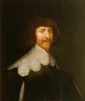 Alexander Skene of Skene (b.1590)