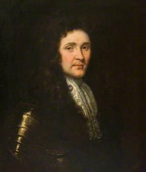 'Black' Sir John of Erskine of Cardross