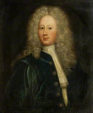 William, 2nd Earl of Aberdeen