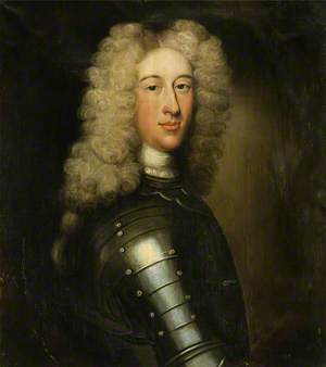 John Murray, Duke of Atholl