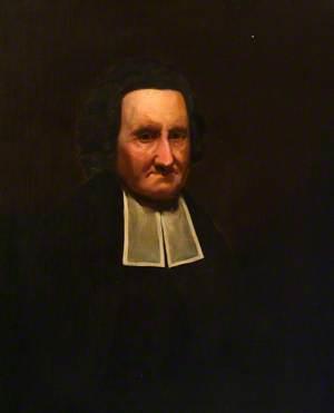 John Erskine of Carnock (1719–1803), DD, Son of J. Erskine