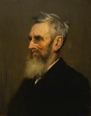 T. W. Lorimer