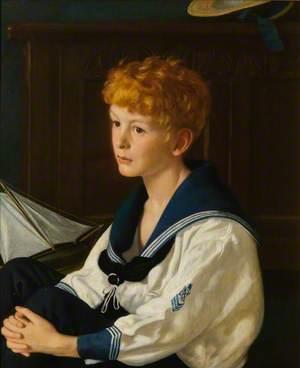 Charles Edward Leith-Hay Clark (1858–1939)