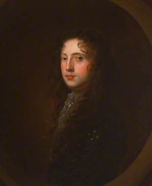 John Graham, 1st Viscount Dundee