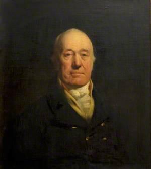 Walter Graham