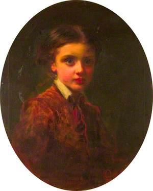 Felix Lyde Ames