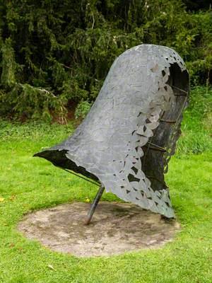 The Brinkburn Bell