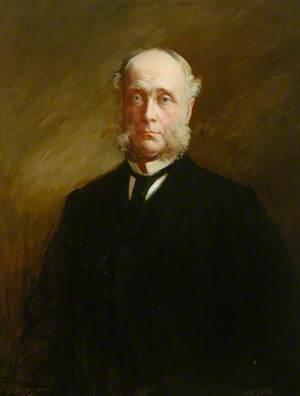 T. Richardson (1846–1906)