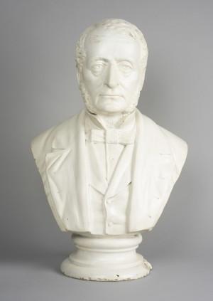 Ralph Ward Jackson (1806–1880)