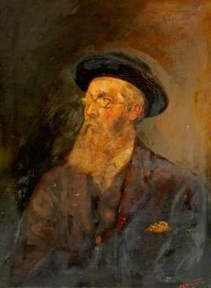 T. H. Smallwood*