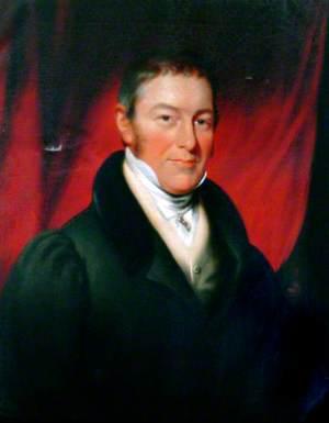 John Buddle (1773–1843), Mining Engineer