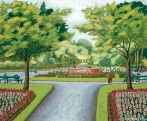 The Park*