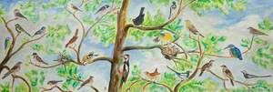 Birds*