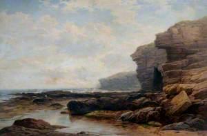 Whitley Coast