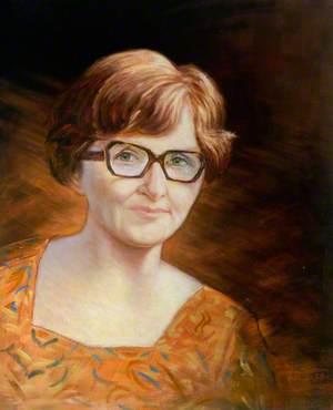 Catherine Cookson (1906–1998)