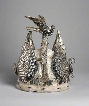 Air Crown Jewels – Crown