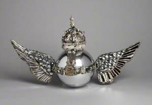 Air Crown Jewels – Orb