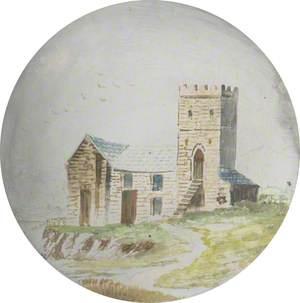 Plas Crug, Aberystwyth