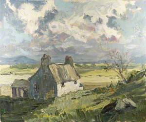 Anglesey Cottage