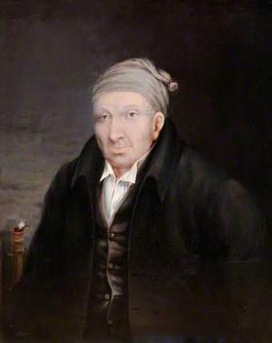 Thomas Edwards, 'Twm o'r Nant' (1738–1810), Poet and Writer of Interludes