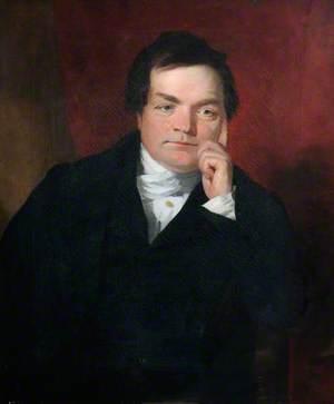 William Williams of Llandygai (1739–1817)
