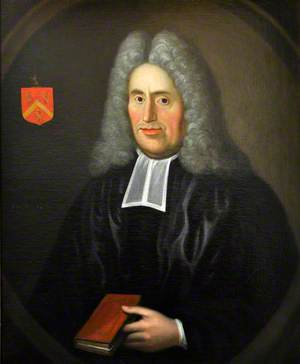 Ambrose Lewis