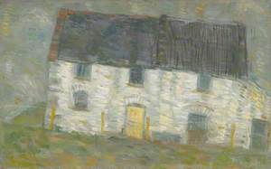 Bwthyn Ynys Môn / Anglesey Cottage