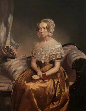 Jane Philips