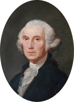 Social Reformers: George Washington (1732–1799)