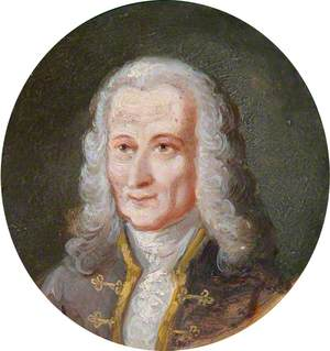 Social Reformers: Voltaire (1694–1778)