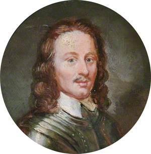 Social Reformers: John Hampden (c.1595–1643)