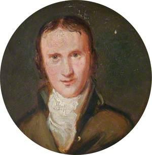 Social Reformers: William Godwin (1756–1836)