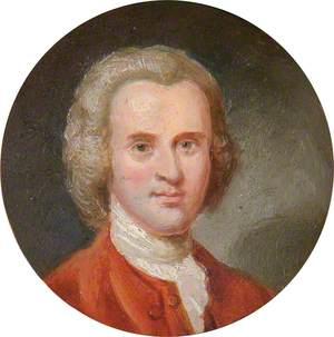 Social Reformers: Jean-Jacques Rousseau (1712–1778)