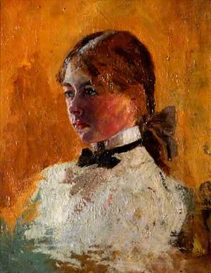 Winifred John