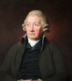 John Wilkinson (1728–1808), The Ironmaster
