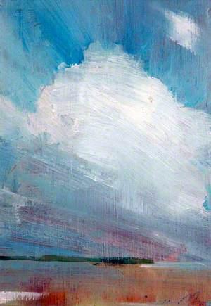 Cloud Study VI