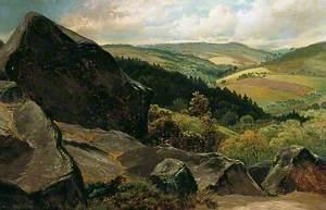 Birk Crag