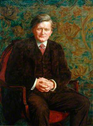 Sir George Stegmann Gibb, General Manager, North Eastern Railway (1891–1906)