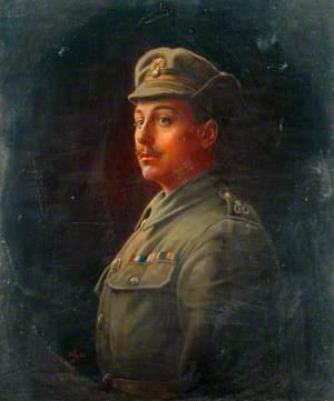 Philip Lawson (1891–1962)
