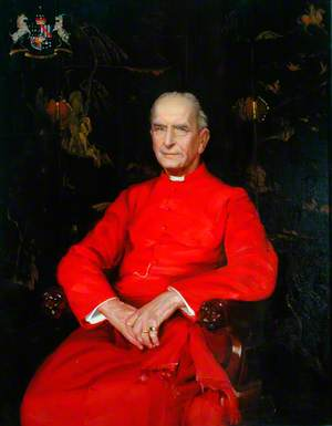 Constantine Charles Henry Phipps (1846–1932), 3rd Marquess of Normanby