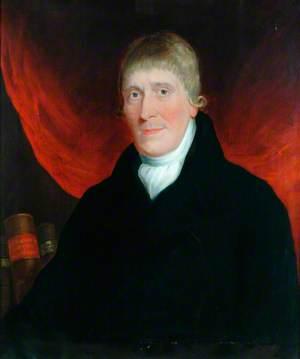 Thomas Hinderwell (1744–1825)