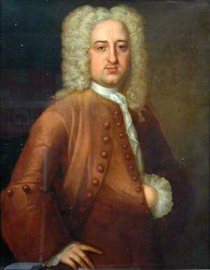 Robert North, Founder of the Scarborough Amicable School