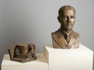 Wilfred Owen (1893–1918)