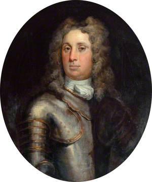 General Peregrine Lascelles (1685–1772)