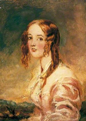 Rebecca Singleton